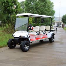 hunting golf carts hunting golf carts suppliers and manufacturers