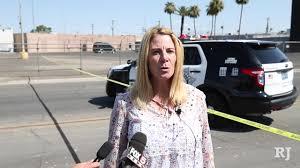 North Las Vegas Crime Map by Las Vegas Police Looking For Suspects In Violent Robbery U2013 Las