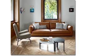 liegelandschaft sofa arflex