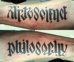 shanninscrapandcrap tattoo lettering generator