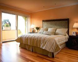 peach bedroom ideas peach color bedroom peach color bedroom best peach bedroom ideas on