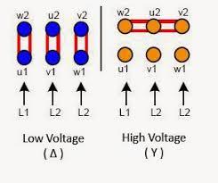 june 2014 electrical winding wiring diagrams