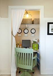 best 25 door alternatives ideas on pinterest hanging sliding