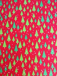 christmas fabric for pump bags patterns u0026 designs pinterest
