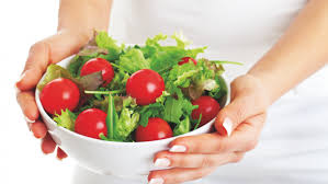 turn everyday foods into superfoods womens fitness