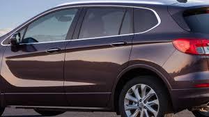 opel antara interior opel antara 2016 car design youtube