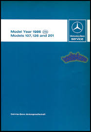 mercedes 380sl manuals at books4cars com