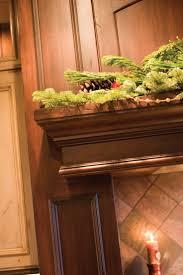 67 best holiday decorating u0026 fireplace mantle decor ideas images