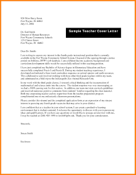 Math Teacher Resume Sample by Teacher Resume Format In Wordteaching Resume Format Download