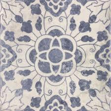 Decorative Wall Tiles Kitchen Backsplash Fancy Design Ideas Decorative Wall Tiles With Glamorous Floor