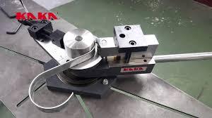 heavy duty universal bender sbg 40
