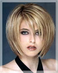 Kurze Haar Schnitte by Pin Wiebke Auf Frisuren Haarschnitte Für Ovale