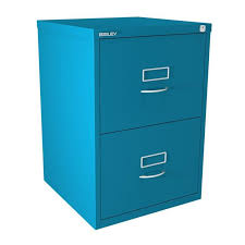 Bisley Filing Cabinet 15 Best New Bisley Colour Swatches Images On Pinterest Colour