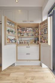design tips for small spaces kitchen fresh kitchen cabinet ideas for small spaces room design