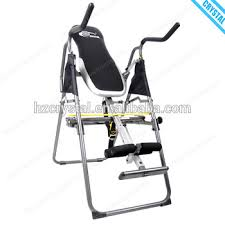 max performance inversion table sj 1890 free shipping home fitness equipment type max performance