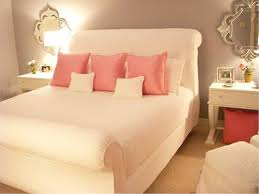 Black And White And Pink Bedroom Ideas - gray and pink bedroom beautiful pictures photos of remodeling