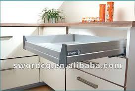 Blum Cabinets Bar Cabinet - Blum kitchen cabinets