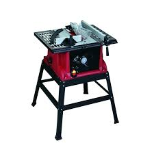 harbor freight welding table harbor freight saw harbor freight table saw electric power tools