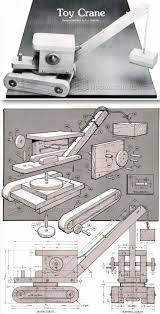 Woodworking Plans Toy Garage by Best 25 Wooden Toy Plans Ideas On Pinterest Wooden Children U0027s