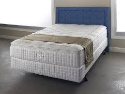 Sofa Sleeper Queen Size Queen Size Futon Sofa Bed Roselawnlutheran