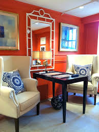 the transforming magic of bold paint color with fine art sandy sez