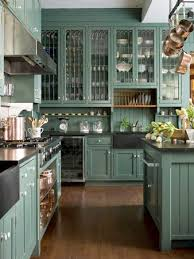 Pretty Cabinet Knobs 10 Awesome Kitchen Cabinet Design Ideas Bayport House