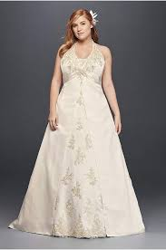 prom and wedding dresses wedding prom dress prom dresses dressesss