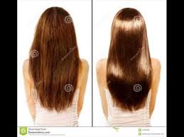 How Long To Wash Hair After Color - how to make your hair grow faster horse shampoo youtube