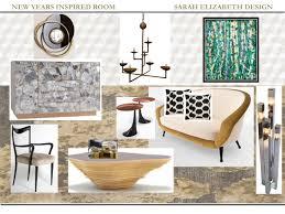 studio four sarah elizabeth design