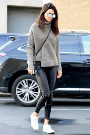 jenner sweater copy kendall jenner s duty model style with this look for less