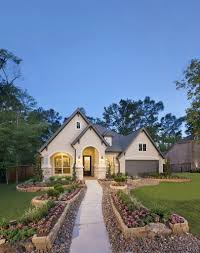 the groves master planned community adds two homebuilders