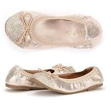 Comfortable Black Ballet Flats Dream Pairs Flexsole K U0027s Summer Ballet Flats Comfortable Slip