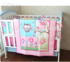 Boy Owl Crib Bedding Sets Baby Bedding Owl Full Size Of Bedding Crib Bedding Sets For Girls