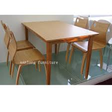 Dining Room Manufacturers by Bent Plywood Dining Chairs Bent Plywood Dining Chairs Suppliers