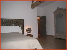 chambre hote poitiers chambre hote poitiers inspirational chambre d h tes poitiers