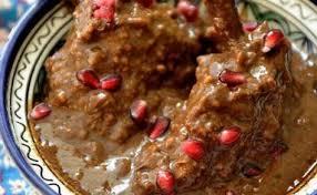 recette cuisine iranienne recettes de cuisine et d