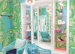 lilly pulitzer stores lilly pulitzer stores heritage lilly pulitzer