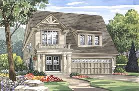 edenvale cambridge ontario fernbrook homes
