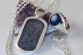 memorial jewelry for ashes ashes into jewelry uk gallery of jewelry