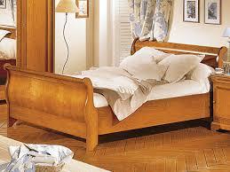 chambre style louis philippe lit louis philippe meubles minet