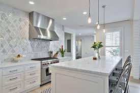 marble backsplash kitchen farmhouse kitchen backsplash kitchen farmhouse with counter stools