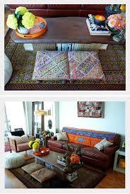 128 best home inspiring decor images on pinterest ethnic decor