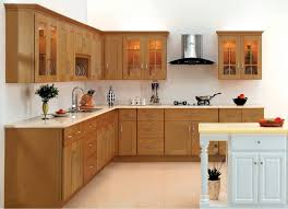 wood kitchen furniture kitchen furniture review modern kitchen cabinets for small