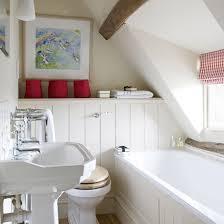 top 12 awesome pictures small bathroom ideas uk chendal design