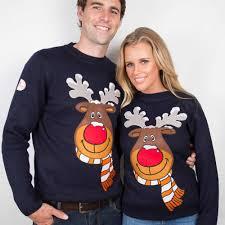 funky christmas jumpers 2017 ireland