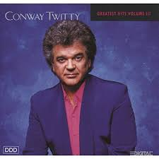 amazon conway twitty greatest hits volume iii conway twitty