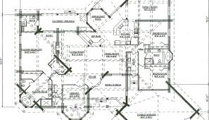 cabin building plans frame cabin small forum building plans 25082 luxamcc