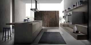 italian modern design kitchens icon by ernestomeda kitchens