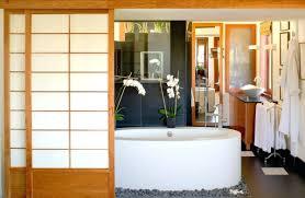 freestanding room dividers metal divider screens u2013 sweetch me