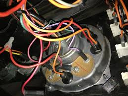 85 cj7 need help w electrical not starting caused by me